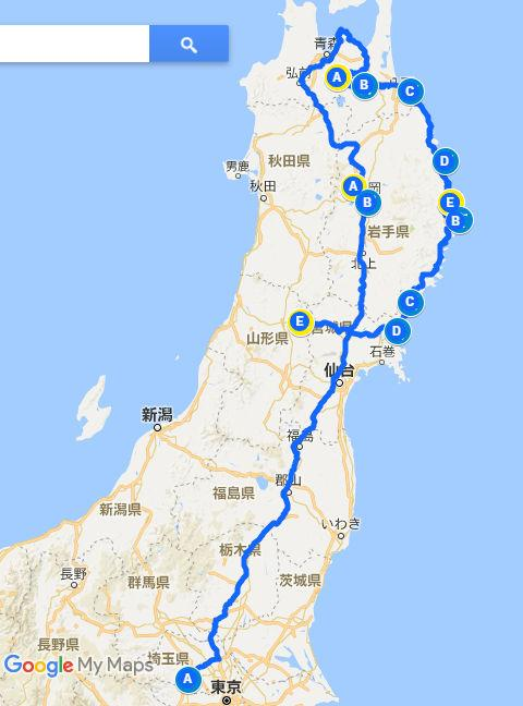 20170815_route_map_a.jpg