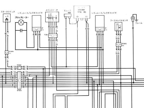 security camera wiring diagram with Post 3894 on Troubleshooting To Find Damaged FOSTCDR Units moreover Troy Bilt Riding Mower Belt Diagram Enticing Shape Great Bronco Deck Cover Letter With together with Dome Ptz Camera Wiring Diagram moreover Safety Camera System in addition Swing Gate Wiring Diagram.